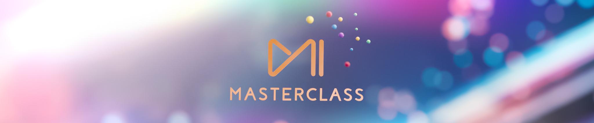 Mistika Masterclass – SGO