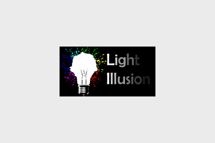 Light Illusion