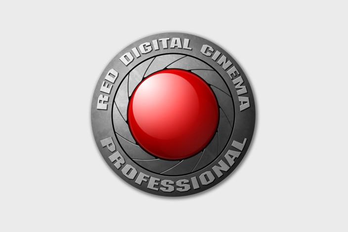 Red Digital Cinema